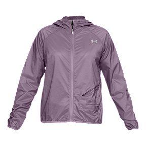 Under Armour Women s Qualifier Storm Packable Jacket b58dae460