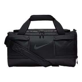 innovative design d45cb bb6a8 Nike Vapor Power Small Duffel Bag