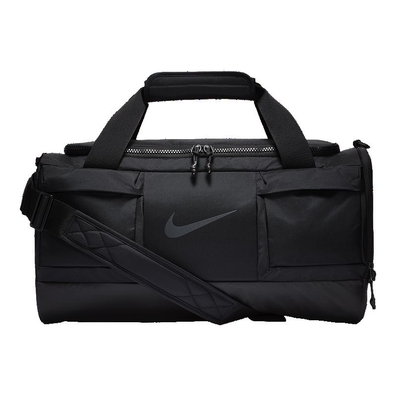 Power Rangers Duffel Bag Carry On Bag