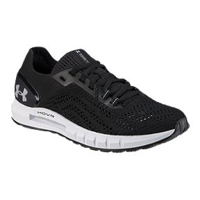 051f6626e00 Under Armour Women s HOVR Sonic 2 Connected Running Shoes - Black White