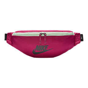 Nike Heritage Hip Pack - True Berry