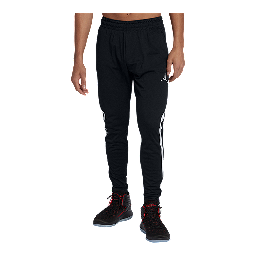 f32fcc5074caaf Nike Men s Jordan 23 Alpha Dry Pants