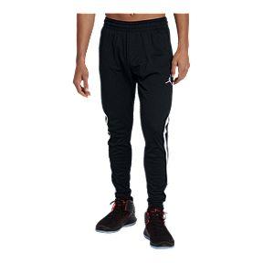 release date d2905 afe7a Nike Men s Jordan 23 Alpha Dry Pants
