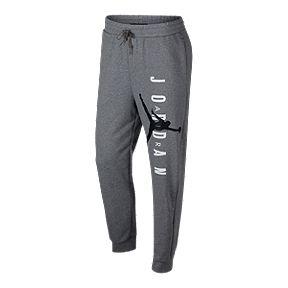 quality design dcfee 5b964 Nike Men s Jordan Jumpman Air Fleece Pants