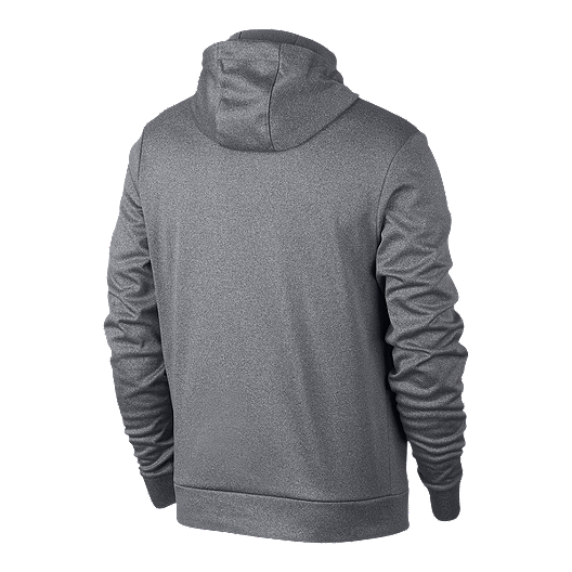 hot sales top design vast selection Nike Men's Jordan 23 Alpha Therma Pullover Basketball Hoodie ...