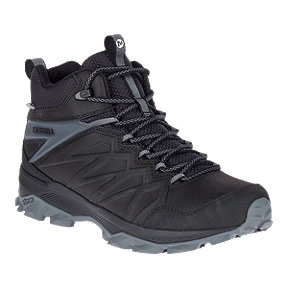 Merrell Men's Thermo Freeze 6 Winter Boots - Black