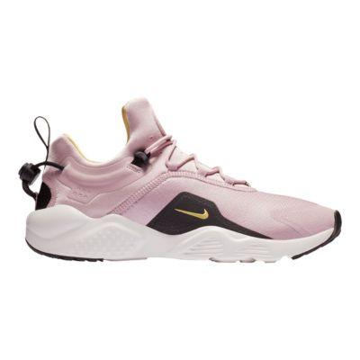 women's huarache shoes