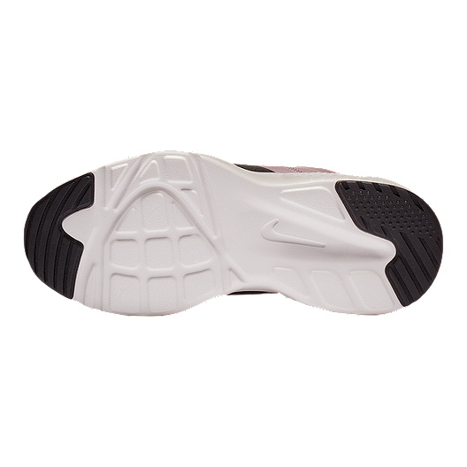 4be24dcdd5642 Nike Women s Air Huarache City Move Shoes - Plum Black White