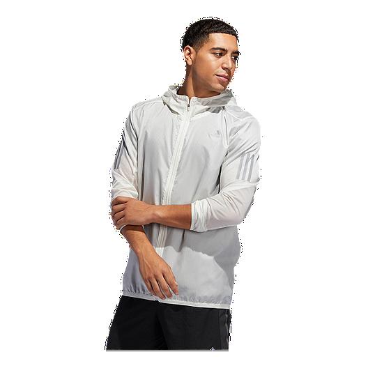 5e30e82011018 adidas Men's Own The Run Jacket