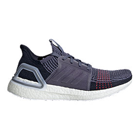 100% authentic 5af69 a4dc7 adidas Women s Ultraboost 19 Running Shoes ...