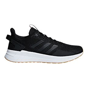 06fd17f2f adidas Women s Questar Ride Running Shoes - Core Black Grey