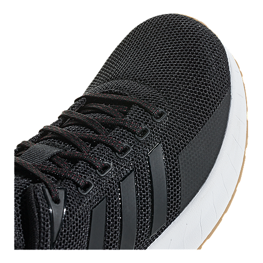 competitive price eeb4a 2b519 adidas Women's Questar Ride Running Shoes - Core Black/Grey