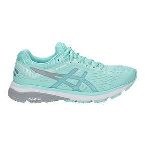 fa57e361 Women's Stability & Motion Control Running Shoes | Sport Chek