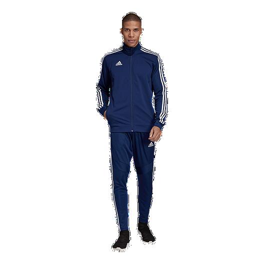 fde933709 adidas Men's Tiro 19 Training Jacket. (0). View Description