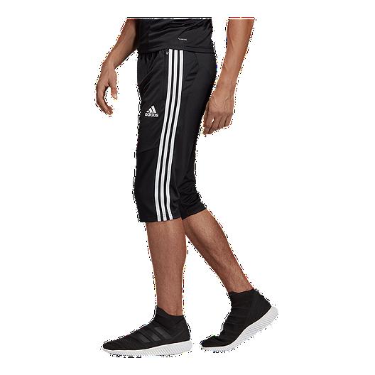 3d1f44bfff adidas Men's Tiro 19 3/4 Pants | Sport Chek