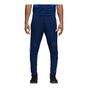 b8935218ae Men's Pants | Sport Chek