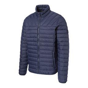 New Men's Winter Jackets & Coats | Sport Chek