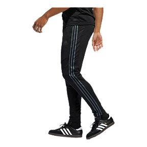 0103dc642 adidas Men's Tiro 19 Elevated Training Pants
