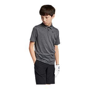3fcf886d Kids' Golf Clothing   Sport Chek