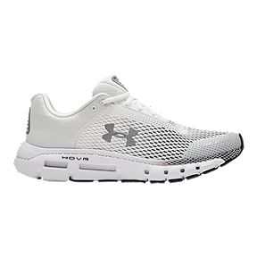 new style ce6c8 fb5b7 Under Armour HOVR Shoes | Sport Chek