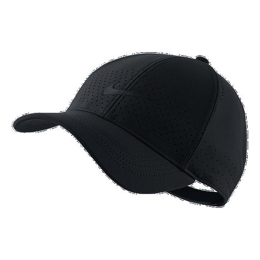 best sneakers 3ad14 997a2 Nike Men s AeroBill Legacy91 Training Hat   Sport Chek