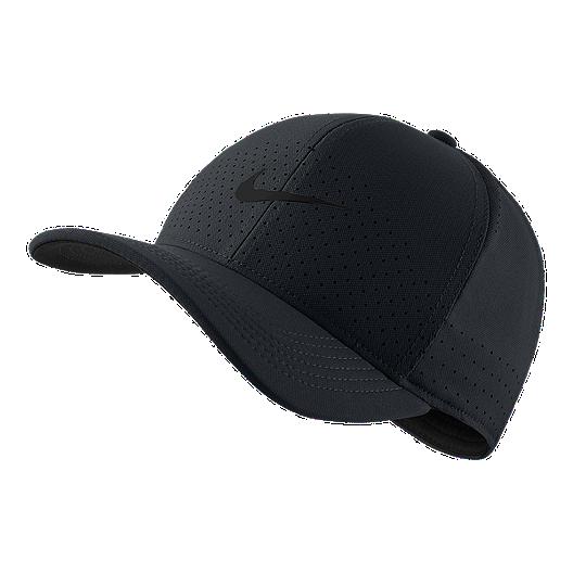 a7697073 Nike Men's Aerobill Mesh Classic 99 Hat   Sport Chek