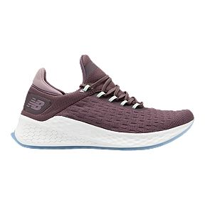 40bfa2615645 New Balance Women s Lazr V2 Running Shoes - Light Shale Cashmere