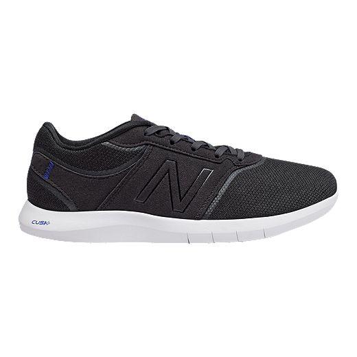 New Balance Women's 415 Phantom Training Shoes - UV Blue