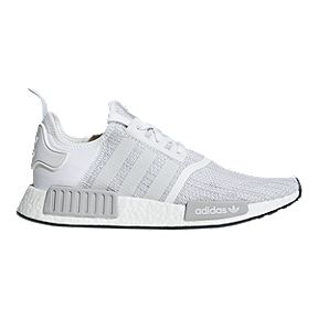 3c94b7ff2559 adidas Men s NMD Shoes - White