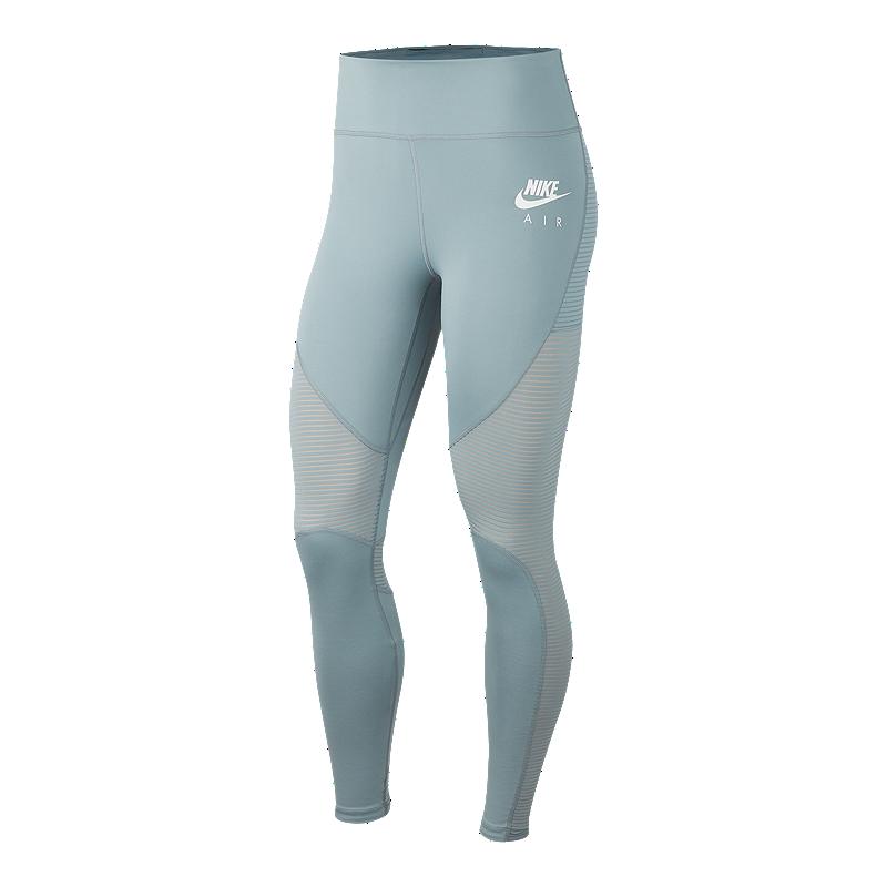 Nike Women s Air 7 8 Tights  7b431b359