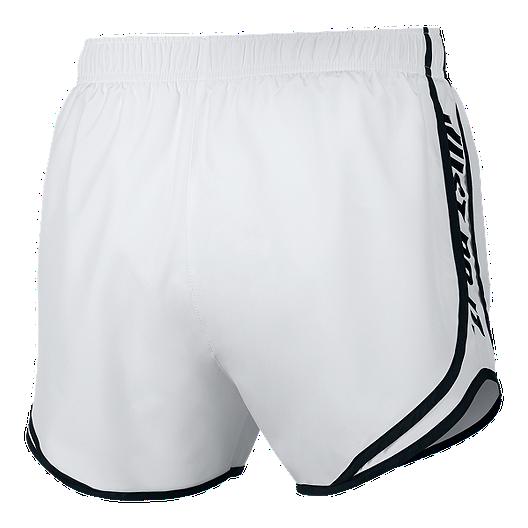 b4071339 Nike Women's Tempo Running Shorts