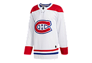 All Montreal Canadiens