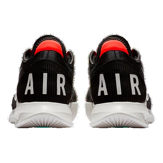 Nike Air Max 1 41 eBay Kleinanzeigen
