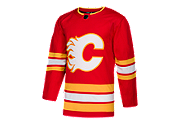 hot sale online 645eb 0e0e6 Calgary Flames | Sport Chek
