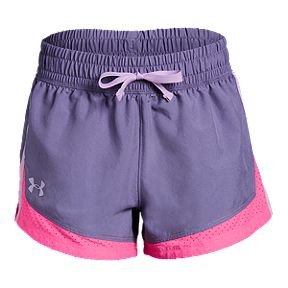 3dd0c129a Under Armour Girls  Sprint Short