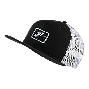 8ec6274d626 Nike Kids  True Trucker Hat