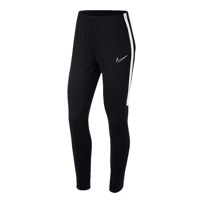 0ce62d56d7cd Nike Dry Women's Academy Pants | Sport Chek