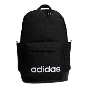 adidas Daily Big Backpack 54dc2c5156880