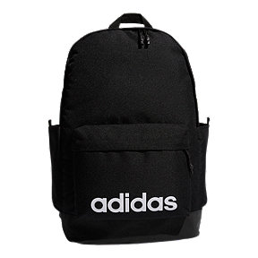 adidas Daily Big Backpack