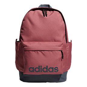 adidas Backpacks   Sport Chek 835dad9546