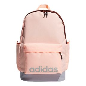 cdc32980f753 adidas Daily Big Backpack