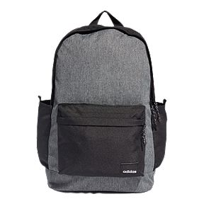 6de6ae48a8 adidas Men s Daily XL Backpack