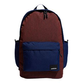 0146fd0d25 adidas Daily XL Backpack