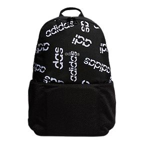 225fe5662b adidas Graphic Daily Backpack