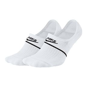 d524c0d3a2 Nike Men's Sneaker Sox Essential No Show - 2 Pack