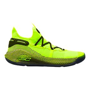 c94a550ee2b Under Armour Men s Curry 6