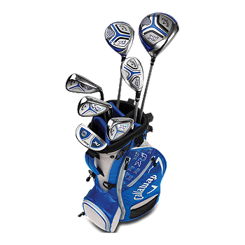 Kids' Golf Equipment & Gear