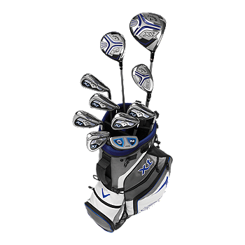 Shop Kids' Golf Equipment & Gear