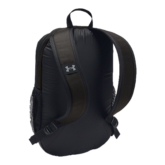 Under Armour Roland Backpack  bb473237bb2c5