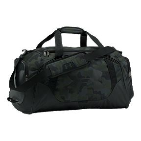 9b0e032b31 Under Armour Duffel Bags   Sackpacks